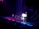Danity Kane - Show Stopper (Live)