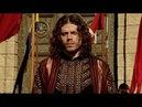 Cesare Borgia [We will rock you:QueenAC/DCLed Zeppelin, REMIX] The Borgias