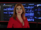 Тайны Чапман - Кем бы не работать [26/03/2018, Документальный, SATRip]