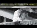 Danila Rastv !муз С Грищук А дождь всё льёт и льёт ! (SD)
