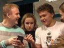 Кирилл Капризов прибыл в Новокузнецк