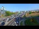 Ограничение скорости 50 километров в час предлагают ввести в Алматы