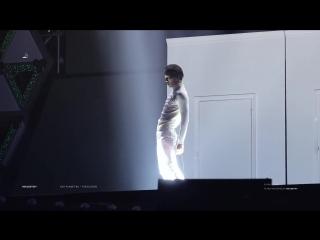 [FANCAM] 171124-25 Kai Solo - I See You @ EXO PLANET #4 - The ElyXiOn