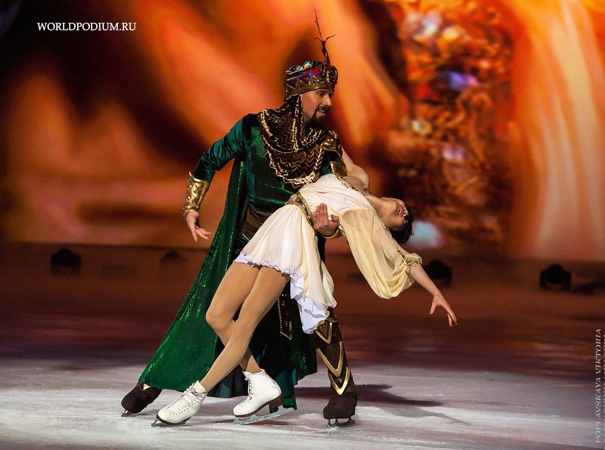 Юко Кавагути-Александр Смирнов - Страница 43 58itvLo_4CA
