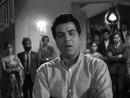 Анупама. 1966. Индия. Советский дубляж.