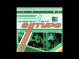 E-Type - Greatest Hits _ Greatest Remixes (Full Album) (720p)