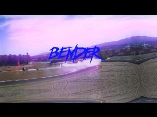 #bender 2