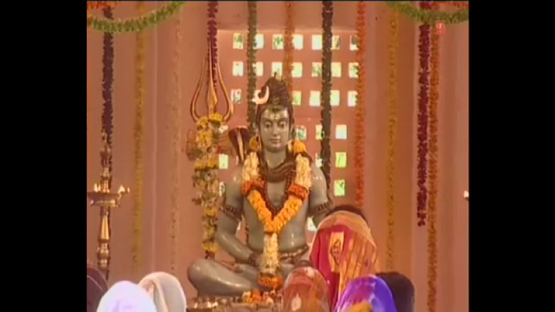 Shiv Dhun Om Namah Shivay Full By Anuradha Paudwal Om Namah Shivaya I Shiv Dhuni смотреть онлайн без регистрации