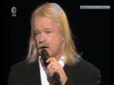 Скачков Сергей - Расскажи мне о любви (2010, юб.вечер А.Хоралова