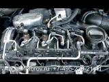 Купить Двигатель Audi A3 1.6 TDI CAYC Двигатель Ауди А3 1.6 Наличие Доставка без