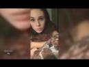 ОПЫТНАЯ ДЕВКА. 169 Не детские приколы HD