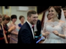 Свадьба 15.12.17. Ресторан Надежда