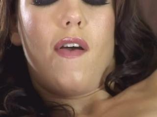 Alicia alighatti - cream filling 3 - scene 7 (solo scenes) - 3