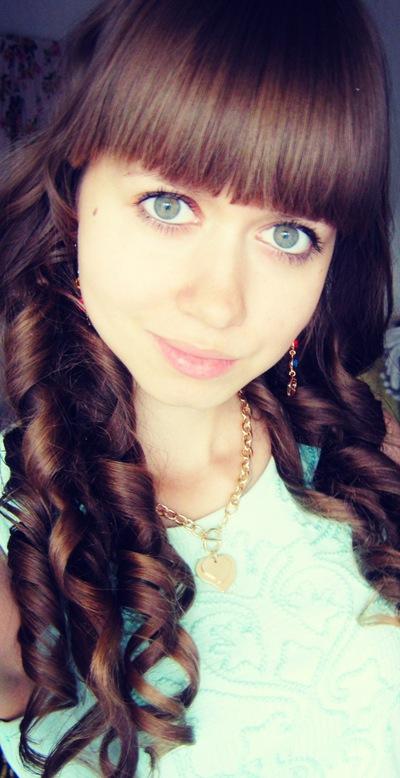 Ирина Мухина