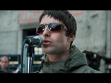 OASIS - D'You Know What I Mean HD Remaster, 2016