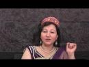 Safida Begum esh Nazeer Ahmed Bulbul en Ye Bayyd khannd