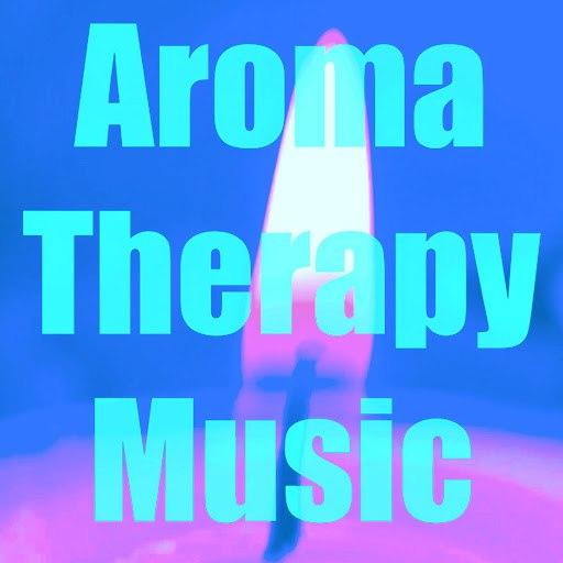 Sublime альбом Aromatherapy Music