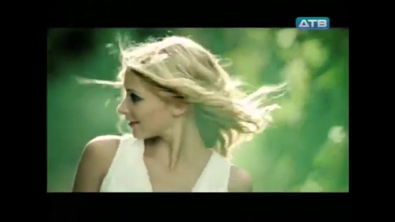 Реклама (ДТВ, октябрь 2010) Здрайверы, Плантекс, Агуша, Растишка, Бронхикум