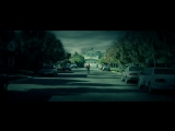 Papa Roach - Leader Of The Broken Hearts HD 720