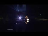- Valentina Monetta - Crisalide (Vola) (S Marino) (The Sec Semi-Final ESC Malm