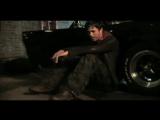 Enrique Iglesias x Nadiya - Tired Of Being Sorry (2009)