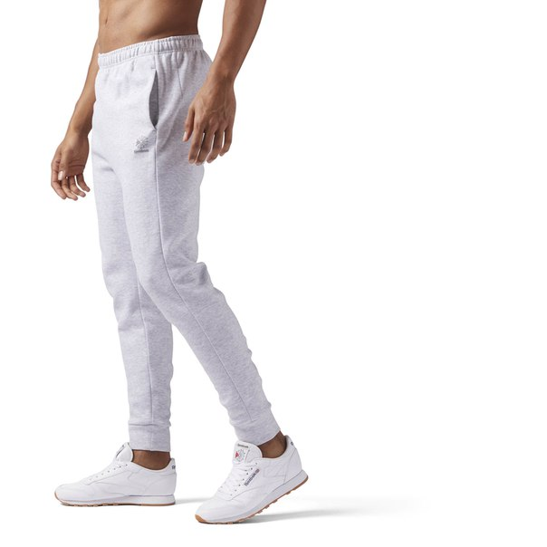 Спортивные брюки Casual Cotton