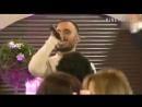 Big Brother 2017 Bulgaria Wedding