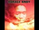 Horace Andy Leave Rastaman