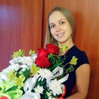 Ирина Трудова