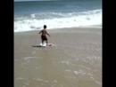 Правда хотите на море?