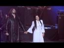 Tarja Turunen - Phantom of the Opera (Act 1)