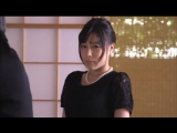 Shiraishi Rin Big Tits, Married Woman, Kimono, Widow