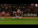Six of the best Boro goals against Hull City