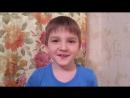 1 видео