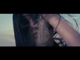 Tony_igy_-_perfect_world(esix_chillout_remix)_[video_edit]__1080p