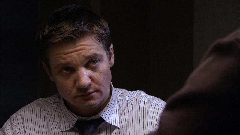 Необычный детектив (Реальные копы) — 1 сезон, 4 серия. «Криминальная шлюха»   The Unusuals   HD (720p)   2009