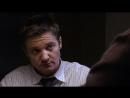 Необычный детектив Реальные копы 1 сезон 4 серия Криминальная шлюха The Unusuals HD 720p 2009