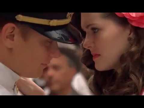 Hallmark movies 2018 - Great Hallmark Romantic Movies 2018