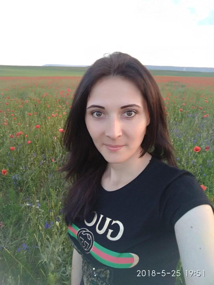 Elvina Seydametova - фото №2