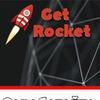 Get.Rocket | Инвестиционная платформа
