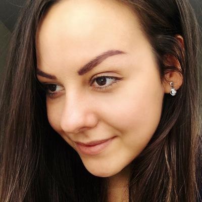 Татьяна Шпильман