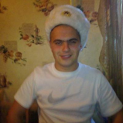 Sergei Razzhivin