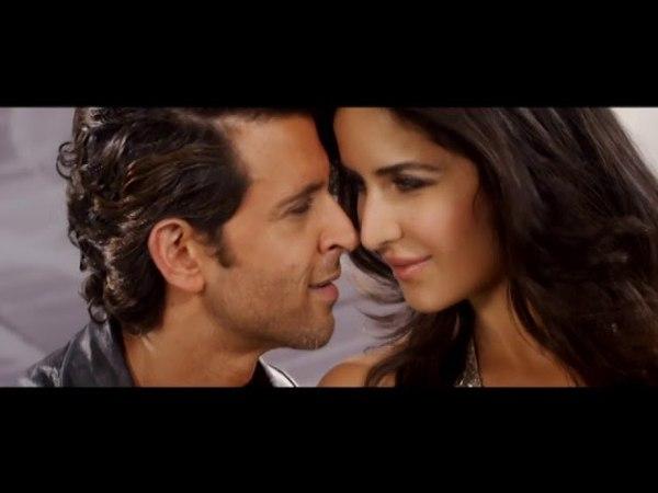 Болливуд фабрика грез Bollywood life 4 серия