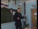Фахреев В А уроки трезвости 1