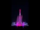 олимпийский факел...