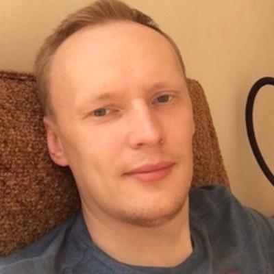 Тема Антонов