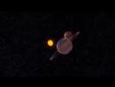 Великие тайны - По секрету звезд