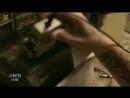 Мьёльнир_ Молот Тора Тор 2_ Царство Тьмы - Оружейный Мастер - Man at Arms на р