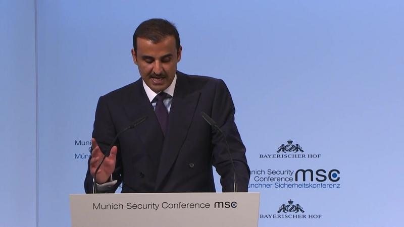 Opening_Statement_Sheikh_Tamim_Al-Thani_en_720p
