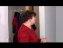 Наш милый гостиничный номер , - называет Ирина ласково свою студию в Шушарах и хочет поделиться своей радостью со всем миром.